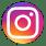 Instituto Mejores Gobernantes en Instagram