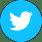 Instituto Mejores Gobernantes A.C. en Twitter